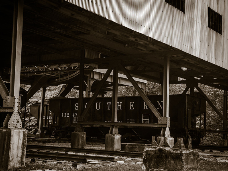 southerntrain