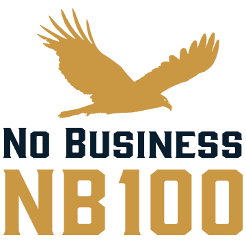 New Race: No Business 100