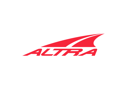 altra_logo