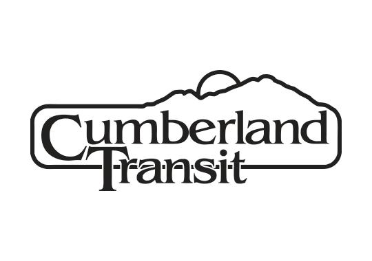 cumberland_transit_logo