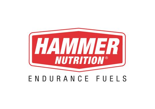 hammer_nutrition_logo